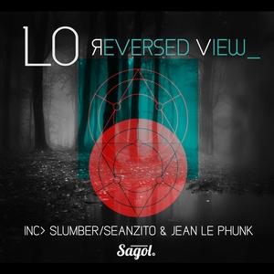 LO - Reversed View
