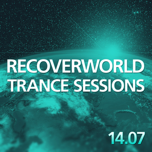 VARIOUS - Recoverworld Trance Sessions 1407