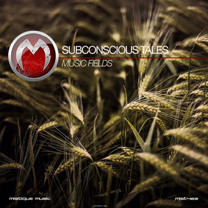 SUBCONSCIOUS TALES - Music Fields