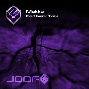 MEKKA - Event Horizon