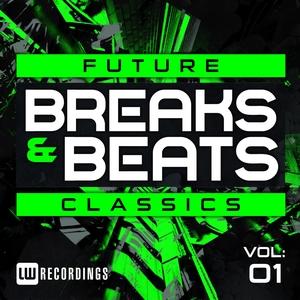 VARIOUS - Future Breaks & Beats Classics Vol 1