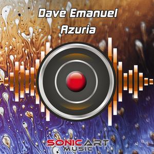 EMANUEL, Dave - Azuria