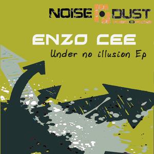 ENZO CEE - Under No Illusion