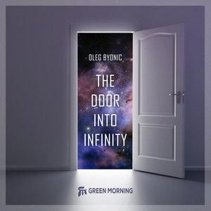 BYONIC, Oleg - The Door Into Infinity