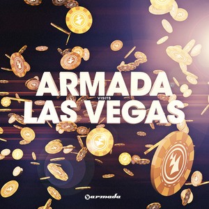 VARIOUS - Armada Visits Las Vegas