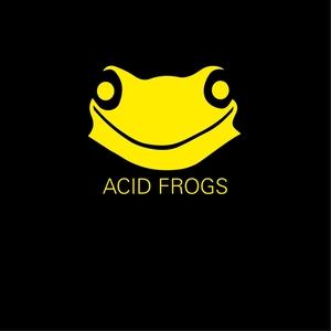 ARISTID, Max - Acid Frogs