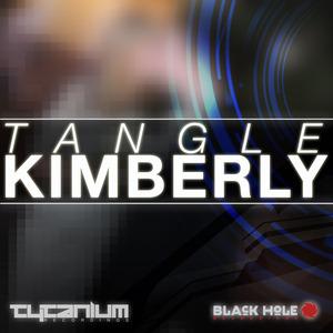TANGLE - Kimberly