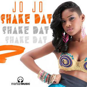 JO JO - Shake Dat