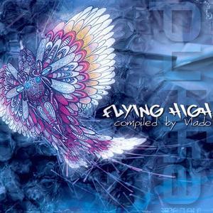VARIOUS - Flying High
