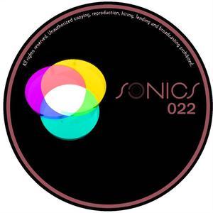 YOIKOL - Sonics 022