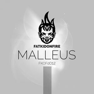 MALLEUS - FKOFD012
