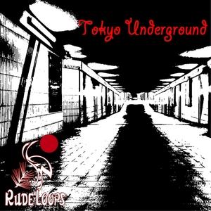 NA - TokyoUnderground EP
