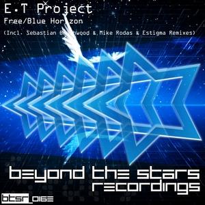 ET PROJECT - Free/Blue Horizon
