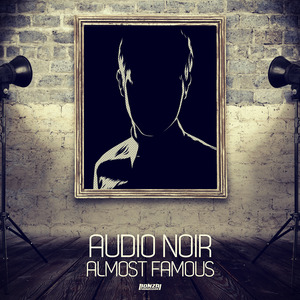 AUDIO NOIR - Almost Famous