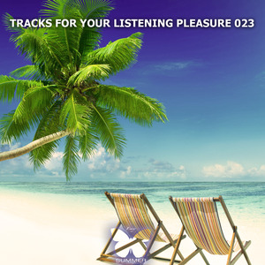 VARIOUS - Tracks For Your Listening Pleasure 023