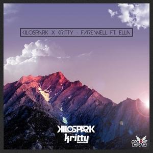 KILOSPARK/KRITTY feat ELLA - Farewell
