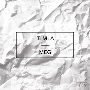T M A - Meg
