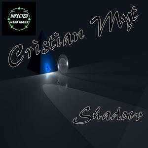 MYT, Cristian - Shadow