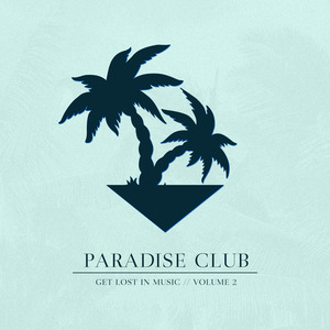 VARIOUS - Paradise Club - Get Lost In Music Vol 2