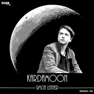 LEITNER, Simon - Kardamoon