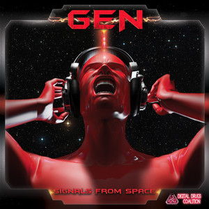 GEN - Signal From Space