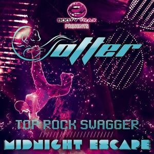 OTTER - Top Rock Swagger