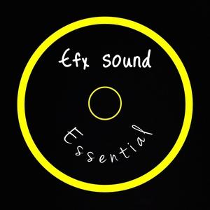 DYDDY LOOP - Efx Sound Essential