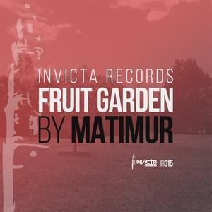 MATIMUR - Fruit Garden