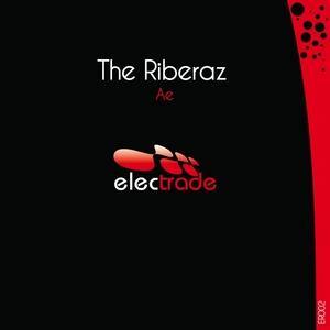 RIBERAZ, The - Ae