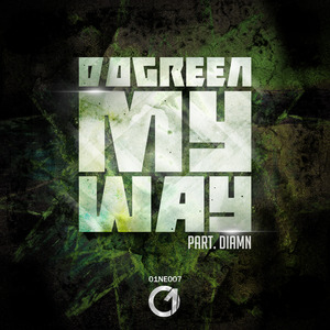 DOGREEN - My Way