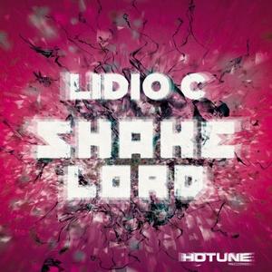 LIDIO C - Shake Lord