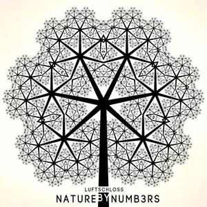 LUFTSCHLOSS - Nature By Numbers