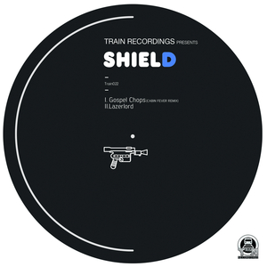 SHIELD - Gospel Chops