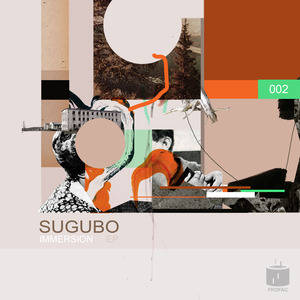 SUGUBO - Immersion