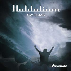 HALDOLIUM - Cry