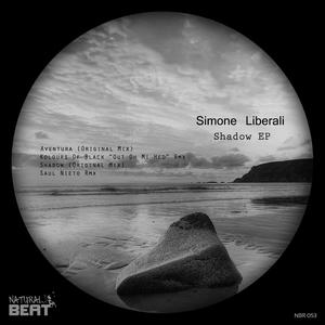 LIBERALI, Simone - Shadow
