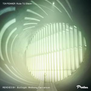 PENNER, Tim - Ride Til Dawn
