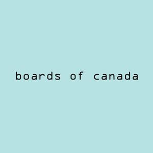 BOARDS OF CANADA - Hi Scores 2014 Edition