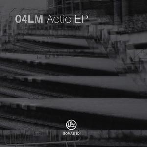 04LM - Actio