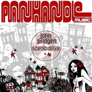 PRIDGEN, John - Scenic Drive Part 2