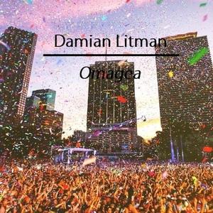 LITMAN, Damian - Omagea ID