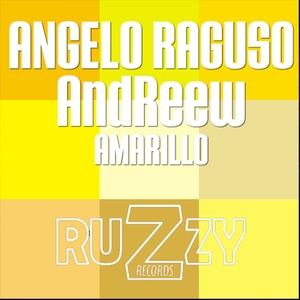 RAGUSO, Angelo/ANDREEW - Amarillo