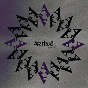VARIOUS - Artikal Music UK Presents: The Compilation (unmixed tracks)