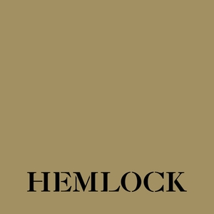 VARIOUS - Hemlock Chapter One Exclusives