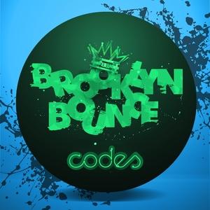 CODES - Brooklyn Bounce Album
