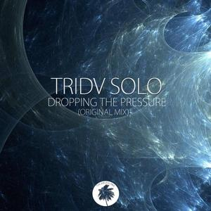 TRIDVSOLO - Dropping The Pressure