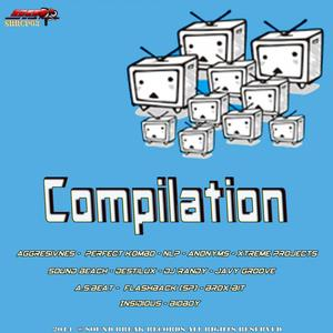 VARIOUS - Compilation