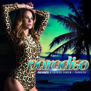 AMANNDA/PATRICK SANDIM - Paradiso