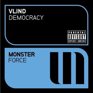 VLIND - Democracy