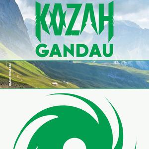 KOZAH - Gandau